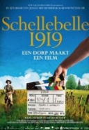 Schellebelle 1919 2011