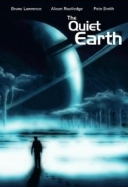 The Quiet Earth 1985