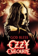 God Bless Ozzy Osbourne 2011