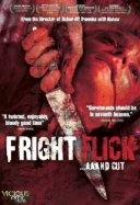 Fright Flick 2011
