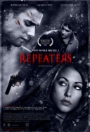Repeaters 2010