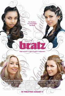 Download Bratz Movie | Bratz Full Movie