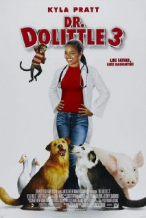 Download Dr. Dolittle 3 Movie