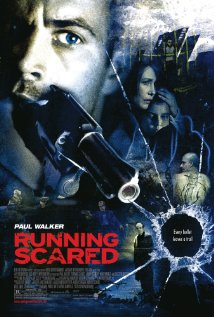 Download Running Scared Movie | Watch Running Scared Movie Review