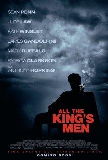 All the King's Men 2006