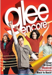 Glee Encore 2011