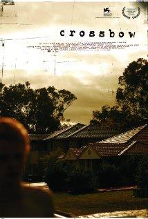 Crossbow 2007