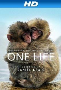 One Life 2011