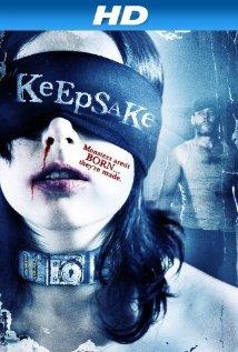 Keepsake 2008