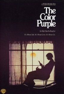The Color Purple 1985