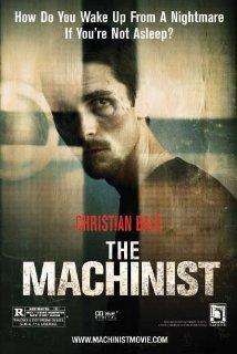 El maquinista Download | El Maquinista Movie Online
