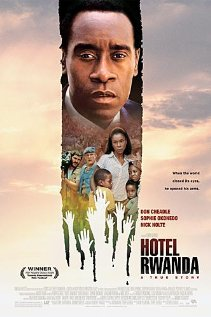 Download Hotel Rwanda Movie | Watch Hotel Rwanda Download