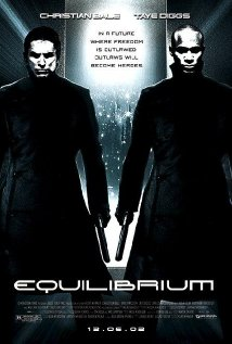 Equilibrium Download