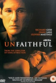 Download Unfaithful Movie