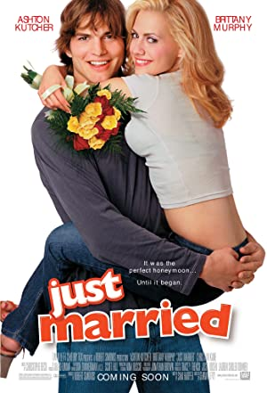 Just Married Download | Download Just Married Full Movie