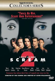 Scream 2 Download | Scream 2