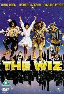 The Wiz movies in Germany