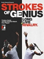 Strokes of Genius 2018