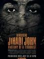 Unmasking Jihadi John: Anatomy of a Terrorist 2019