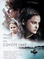Coyote Lake 2019