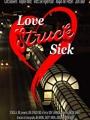 Love Struck Sick 2019