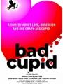 Bad Cupid 2021