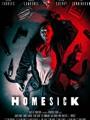 Homesick 2021
