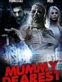 Mummy Dearest 2021