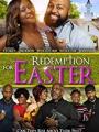 Redemption for Easter 2021
