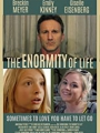 The Enormity of Life 2021