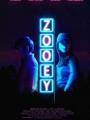 Zooey 2021