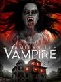 Amityville Vampire 2021