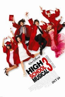 Download High School Musical 3: Senior Year Movie