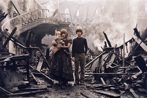 series of unfortunate events movie. of Unfortunate Events,