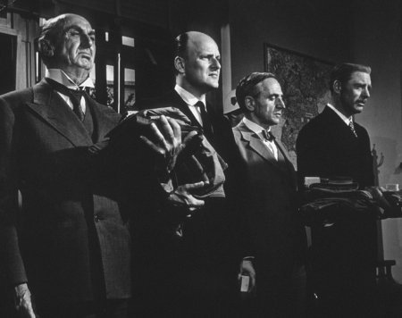 Judgment at Nuremberg, 1961 :: Buy movie, download movie or watch movie