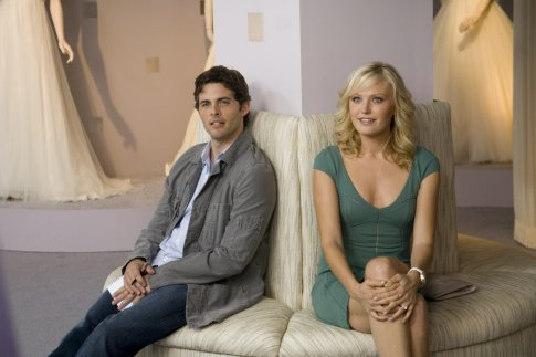 james marsden 27 dresses. James+marsden+27+dresses