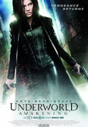 Underworld Awakening 2012