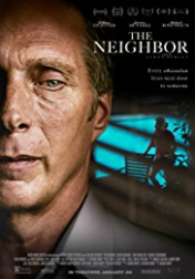 The Neighbor 2018