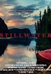 Stillwater 2018