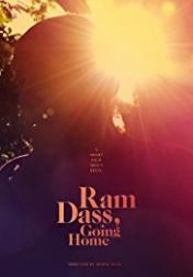 Ram Dass, Going Home 2017