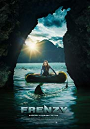 Frenzy 2018