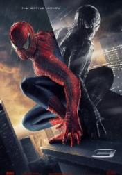 Spider-Man 3 2007