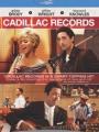 Cadillac Records 2008