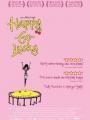 Happy-Go-Lucky 2008