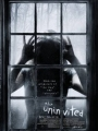 The Uninvited 2009