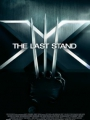 X-Men: The Last Stand 2006