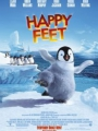 Happy Feet 2006