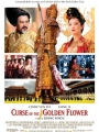 Curse of the Golden Flower 2006
