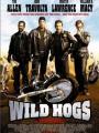 Wild Hogs 2007