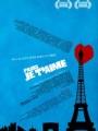 Paris, I Love You 2006